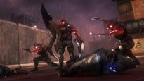 Prototype 2 - Screenshots - Bild 6