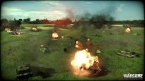 Wargame: European Escalation DLC: Conquest - Screenshots - Bild 3