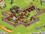 Goodgame Empire - Screenshots - Bild 2