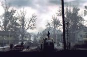 Deadlight - Screenshots - Bild 3