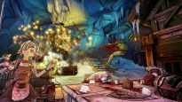 Borderlands 2 - Screenshots - Bild 7 (PC, PS3, X360)