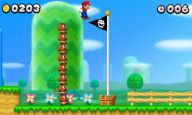 New Super Mario Bros. 2 - Screenshots - Bild 7