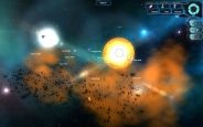 Gemini Wars - Screenshots - Bild 4