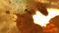 Miner Wars 2081 - Screenshots - Bild 5