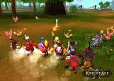 Knight Age - Screenshots - Bild 1