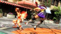 Tekken Tag Tournament 2 - Screenshots - Bild 32