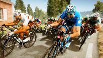 Le Tour de France 2012 - Screenshots - Bild 9