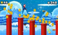 New Super Mario Bros. 2 - Screenshots - Bild 35