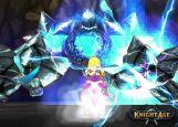 Knight Age - Screenshots - Bild 10