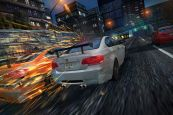 Need for Speed: Most Wanted - Screenshots - Bild 3 (Mobile)
