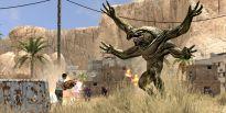 Serious Sam 3: BFE DLC: Jewel of the Nile - Screenshots - Bild 1