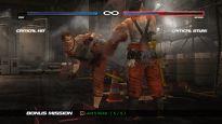 Dead or Alive 5 - Screenshots - Bild 4