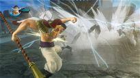 One Piece: Pirate Warriors - Screenshots - Bild 17