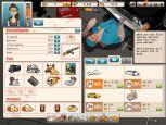 Goodgame Mafia - Screenshots - Bild 1