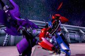 Transformers Prime - Screenshots - Bild 1