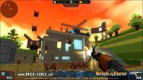 Brick-Force - Screenshots - Bild 5