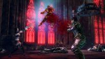Blood Knights - Screenshots - Bild 4