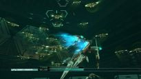 Zone of the Enders HD Collection - Screenshots - Bild 9