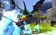 Dragon Nest - Screenshots - Bild 2