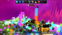Brick-Force - Screenshots - Bild 4