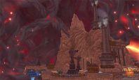 Allods Online New Horizons - Screenshots - Bild 2