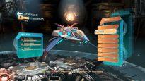 Transformers: Untergang von Cybertron - Screenshots - Bild 14