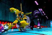 Transformers Prime - Screenshots - Bild 6