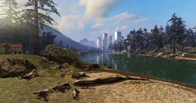 The War Z - Screenshots - Bild 17
