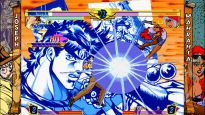JoJo's Bizarre Adventure HD Ver. - Screenshots - Bild 5