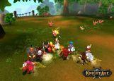 Knight Age - Screenshots - Bild 5