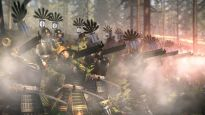 Total War: Shogun 2 DLC: Saints and Heroes Einheitenpaket - Screenshots - Bild 2