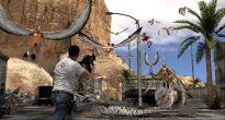 Serious Sam 3: BFE DLC: Jewel of the Nile - Screenshots - Bild 2