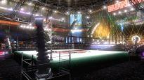 Dead or Alive 5 - Screenshots - Bild 7
