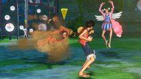 One Piece: Pirate Warriors - Screenshots - Bild 29