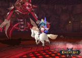 Knight Age - Screenshots - Bild 8