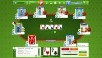 Goodgame Poker - Screenshots - Bild 5
