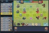 Hero Academy - Screenshots - Bild 5