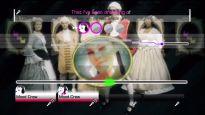 Everyone Sing - Screenshots - Bild 1