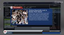 FIFA 13 - Screenshots - Bild 11