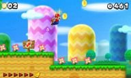 New Super Mario Bros. 2 - Screenshots - Bild 39