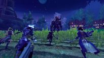 RaiderZ - Screenshots - Bild 25