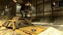 Tony Hawk's Pro Skater HD - Screenshots - Bild 25