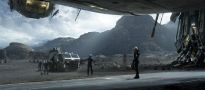 Prometheus - Screenshots - Bild 5