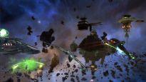 Star Trek Online Staffel 6: Ausnahmezustand - Screenshots - Bild 16