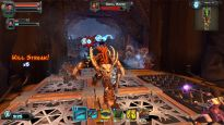 Orcs Must Die! 2 - Screenshots - Bild 13
