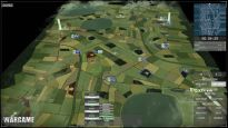 Wargame: European Escalation DLC: Conquest - Screenshots - Bild 4