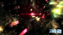 Galaxy on Fire 2 Full HD - Screenshots - Bild 2