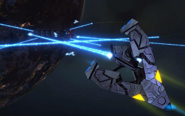 Star Trek Online Staffel 6: Ausnahmezustand - Screenshots - Bild 22