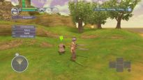 Rune Factory Oceans - Screenshots - Bild 5