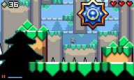 Mutant Mudds - Screenshots - Bild 9